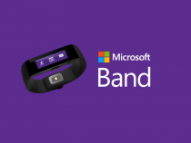 microsoft-band