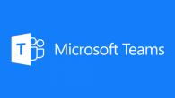 microsoft-teams-760x500
