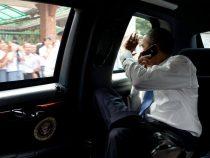obama-bb2010-11-10-980x739