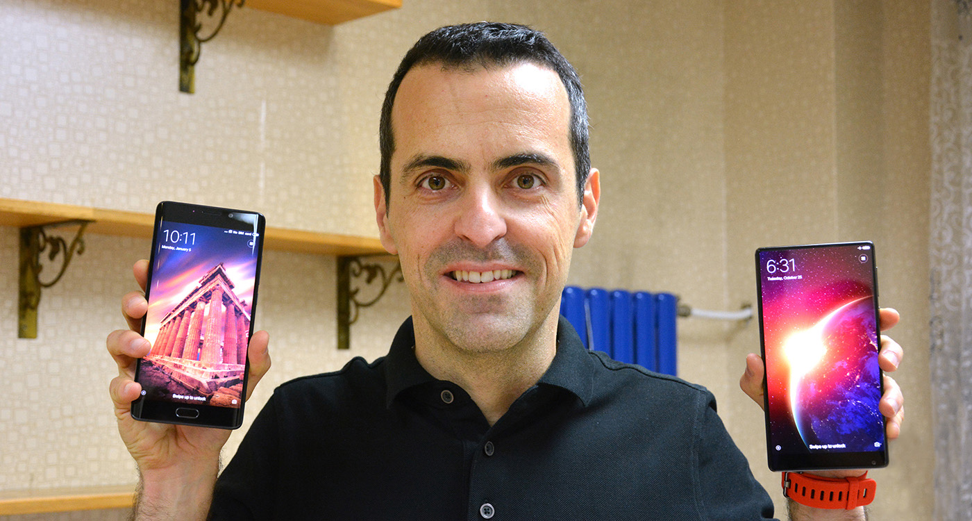 1-xiaomi-starts-testing-phones-on-us-carriers-readying-for-launch