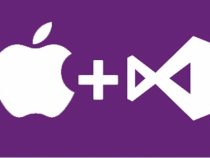 1228_visual-studio-para-mac_620x350