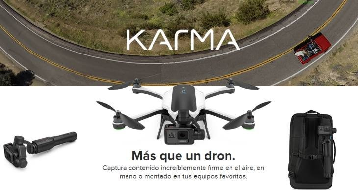 karma-730x387
