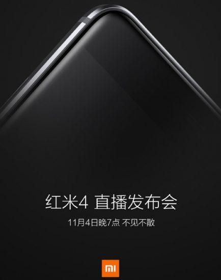 xiaomi-redmi-4-434x550