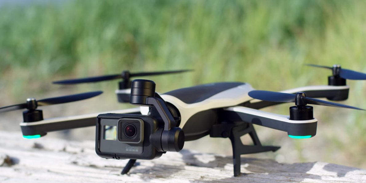 gopro-is-recalling-2500-of-its-new-karma-drones-and-the-stock-is-tanking-jpg