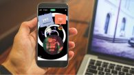 hype-app-960x623