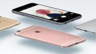 iphone-6s-730x465