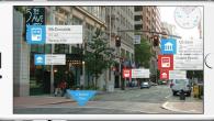 iphone-6s-realidad-aumentada-830x412