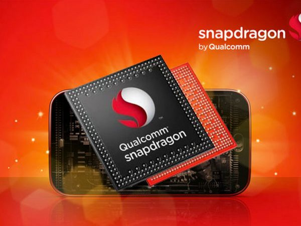 qualcomm-snapdragon-android