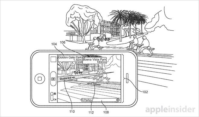 realidad-aumentada-apple-iphone