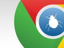 webfonts-bug-in-google-chrome