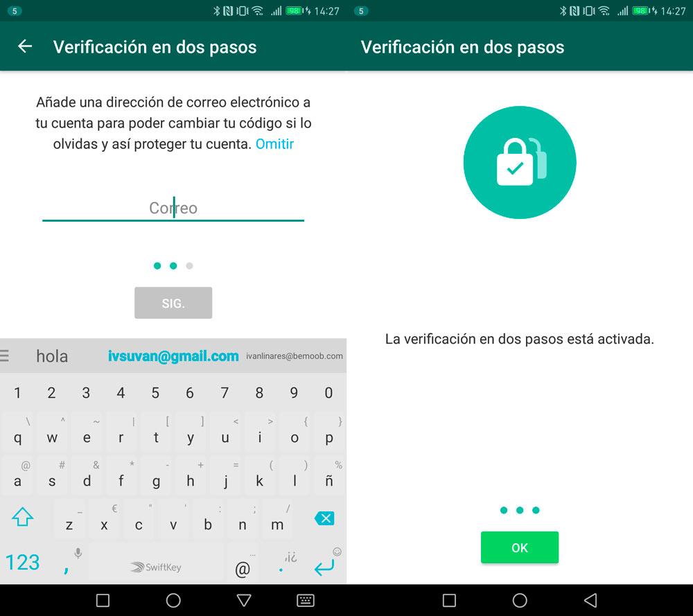 whatsapp-verificacion-dos-pasos-2