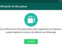 whatsapp-verificacion-en-dos-pasos-screenshot_2016-11-10-16-13-05-944_com-copia