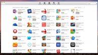 mac-app-store-fake-apps-portada-960x623