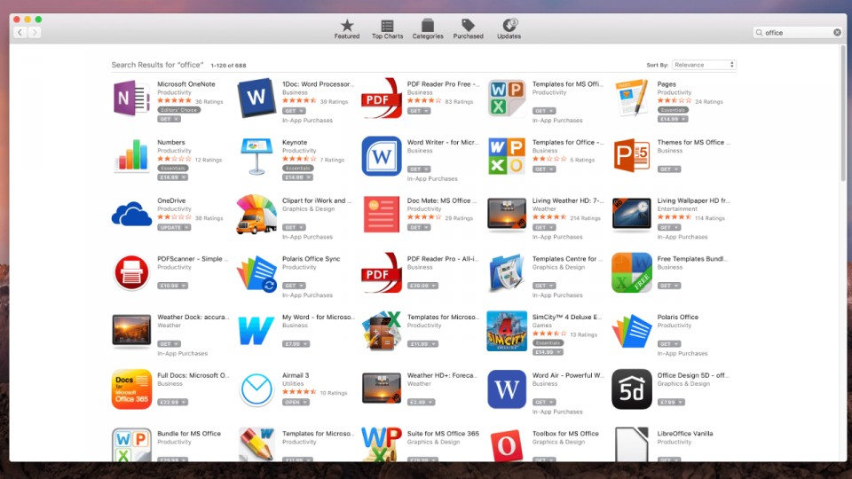 mac-app-store-fake-apps-portada-960x623