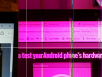 pixel-owners-report-another-issue-with-the-camera-810x298_c