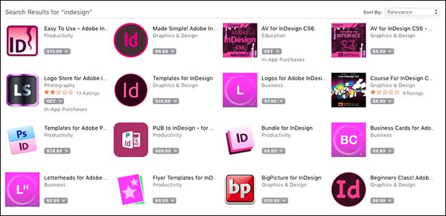 adobe-fake-apps-660x595