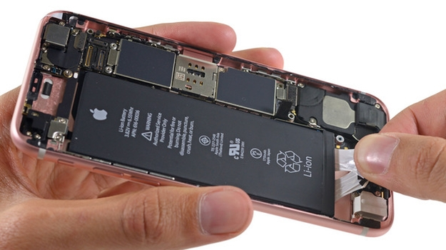 iphone-62-t1