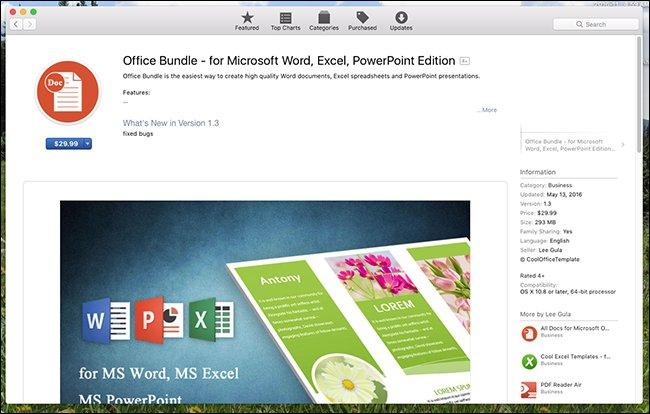 office-bundle-fake-app-660x595