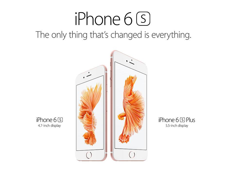 seg n ihs markit el iphone 6s fue el smartphone m s