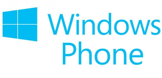 Microsoft anuncia que le queda muy poco de vida a Windows ...